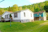 24 Nancy Court Colliers WV, 26035