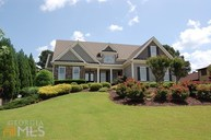 180 Maple Shade Dr 47 Tyrone GA, 30290