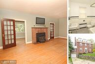 5110 Anthony Avenue Baltimore MD, 21206