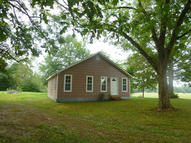 1188 Cr 189 Blue Springs MS, 38828
