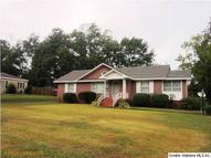 762 S 2nd Ave Ashland AL, 36251