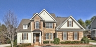 1846 Sam Smith Road Fort Mill SC, 29708