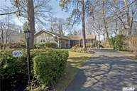 405 Ackerson Blvd Brightwaters NY, 11718
