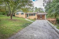 2930 Mountain View Dr Cleveland TN, 37323