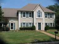 3308 Kinderhill Germantown TN, 38138