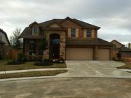 609 Eagle Hollow Lane League City TX, 77573