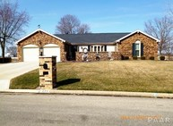 225 Ingersoll Boulevard Canton IL, 61520