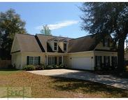 407 Sir Arthur Ct Guyton GA, 31312