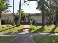 560 Northeast 107 St Miami Shores FL, 33161