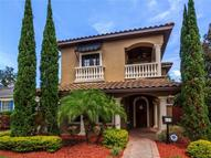 621 Pansy Avenue Winter Park FL, 32789