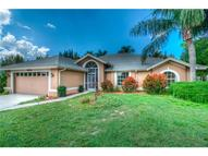 1934 Sw 15th Avenue Cape Coral FL, 33991