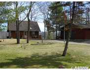 1974 Long Lake Ct Comstock WI, 54826