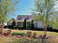 465 Long Mountain Ct Clermont GA, 30527