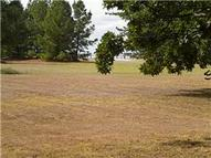 Lot138 Mill Creek Resort Rd Pottsboro TX, 75076