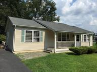 509 9th St Matamoras PA, 18336