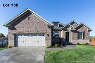 1009 Woodwinds Ct Georgetown IN, 47122