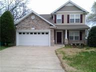 3004 Crane Ct Spring Hill TN, 37174