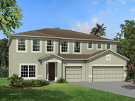 745 Wellington Ct Oldsmar FL, 34677