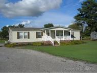 1081 Winslow Road Robersonville NC, 27871