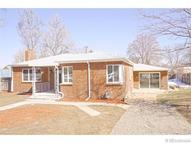 5708 Balsam St Arvada CO, 80002