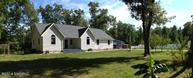 10352 Automobile Road Whitehall MI, 49461