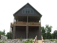 359 Cypress Pond Cove Decaturville TN, 38329