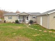 20443 Tr 124 West Lafayette OH, 43845
