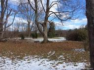 4-Acres County Road 160 Charlestown IN, 47111