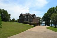 6422 Ware Branch Cove Dr Harrison TN, 37341