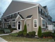 4144 Bunker Hill Drive Coopersburg PA, 18036