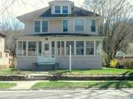 410 Pleasant Street Willimantic CT, 06226