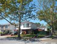 159-04 80th St Howard Beach NY, 11414