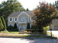 24 Pinebrook Rd. Nashua NH, 03060