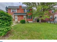 250 Haller Rd Ridley Park PA, 19078