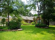 122 Wimberly Way The Woodlands TX, 77385