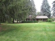 47060 N Territorial Road Plymouth MI, 48170