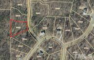 Lot 40c Brookhaven Way Hillsborough NC, 27278