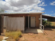 1402 Nm Highway 304 Tome NM, 87060