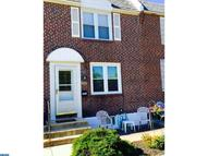 5314 Delmar Dr Clifton Heights PA, 19018