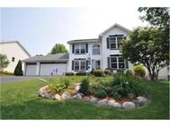 10740 182nd Avenue Nw Elk River MN, 55330