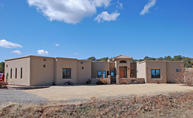 35 Nature Pointe Tijeras NM, 87059