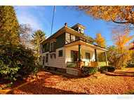1864 Four Mile Rd Allegany NY, 14706