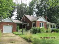 11316 State Route 9 Kensington OH, 44427