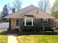 209 Orchard Rd Springfield PA, 19064