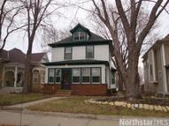 2722 N 4th Street Minneapolis MN, 55411