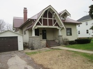 430 Doty St Mineral Point WI, 53565