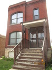 7430 South May Street Chicago IL, 60621