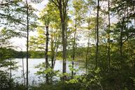 Lot 9 Timber Wolf Dr Springbrook WI, 54875