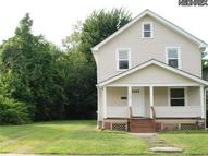 1007 West 34 St Ashtabula OH, 44004