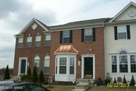 36 Ironwood Court Baltimore MD, 21237